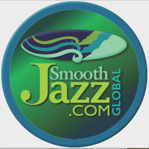 Smooth Jazz Global by SmoothJazz.com's avatar