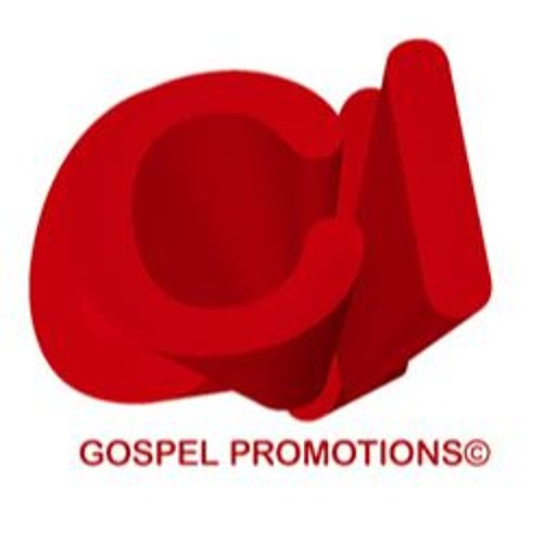 CI Gospel Gold 8 - 2-2020