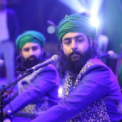 Sultan Ul QADRIA Qawwal | Free Listening on SoundCloud