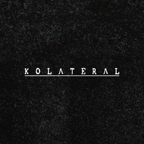 Kolateral's avatar