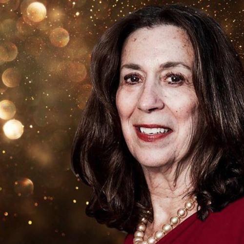 Anne Maxwell, LCSW, RPT-S's avatar
