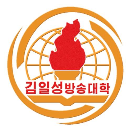 우리민족강당's avatar