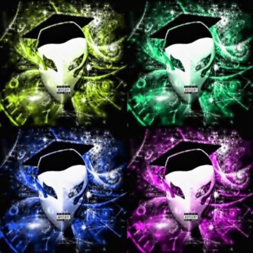 Smoky Vega's avatar