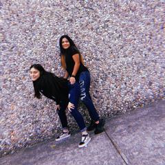 Jasmine & Stephanie