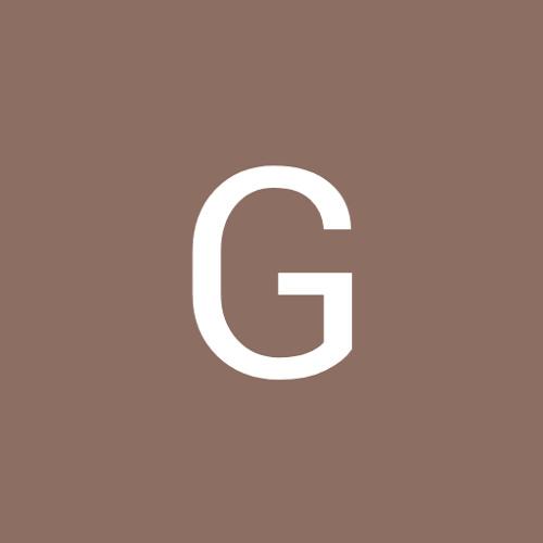 Gagandeep Thiara's avatar