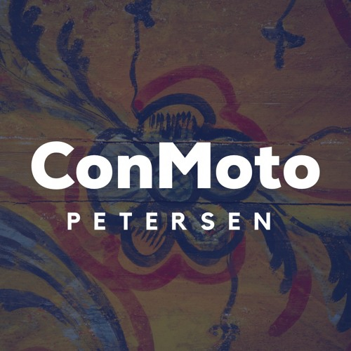ConmotoPetersen's avatar