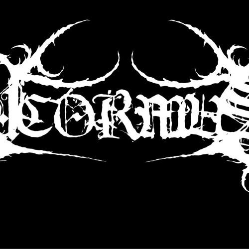 Metaley - Acormus2019