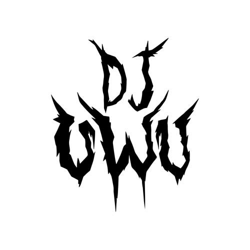 dj uwu's avatar