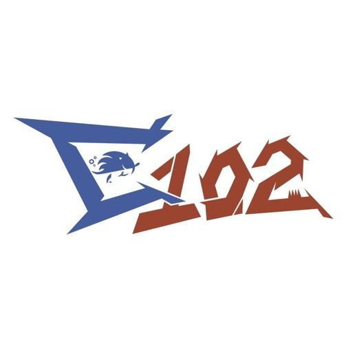 E102 Gaming's avatar