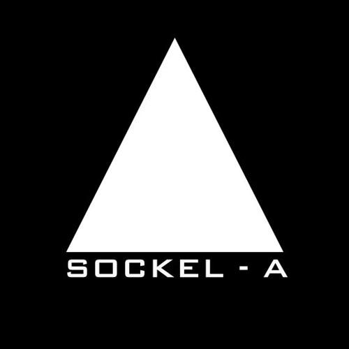 Sockel-A's avatar