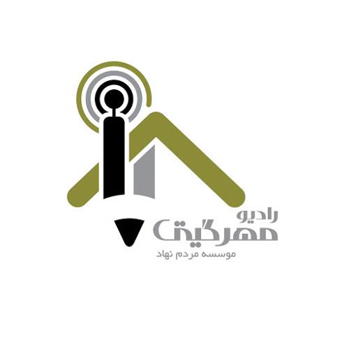Radio Mehrgiti's avatar