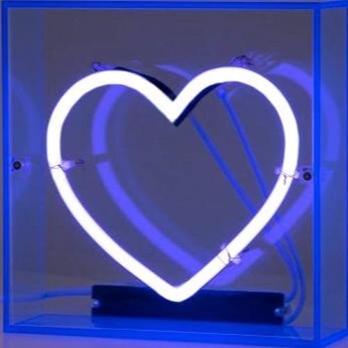 Velvet Season & the Hearts of Gold's avatar