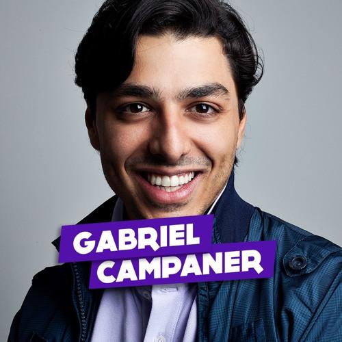 Gabriel Campaner > Sucesso Digital's avatar