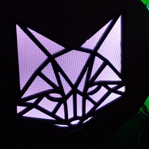 Micah Foxx's avatar