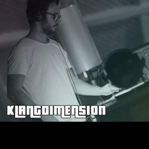 klangdimension's avatar