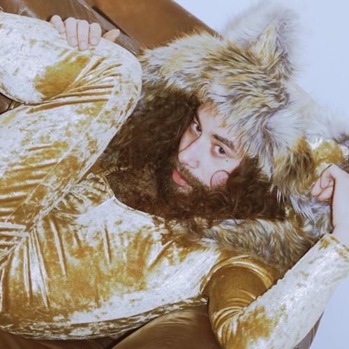 M.A.N. II - Covers's avatar