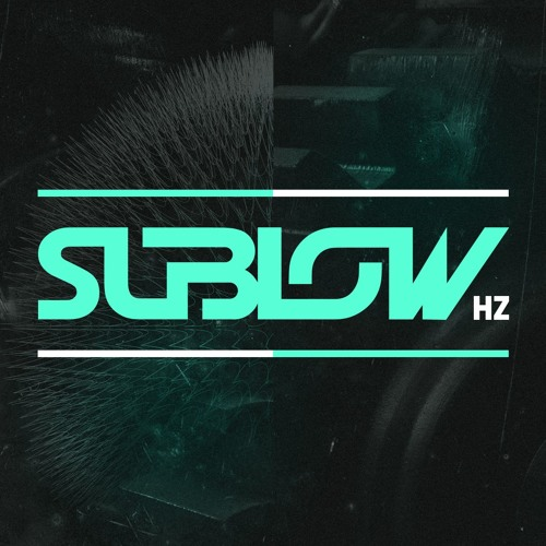 SubLow Hz's avatar