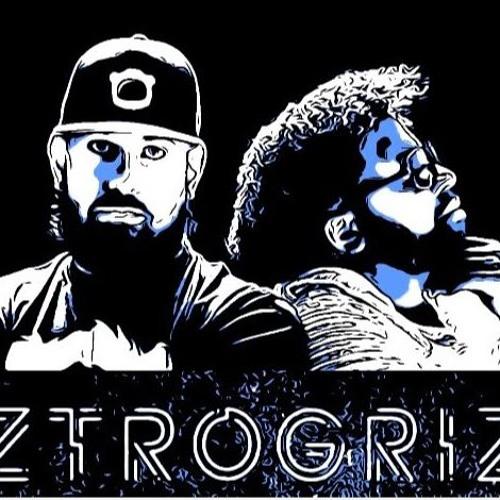AZTROGRIZZ's avatar