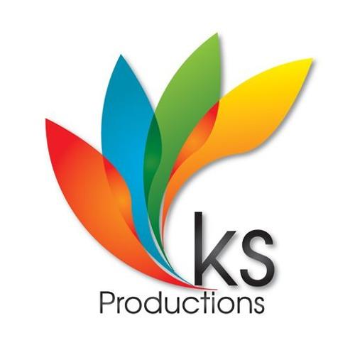 KS Productions INC's avatar