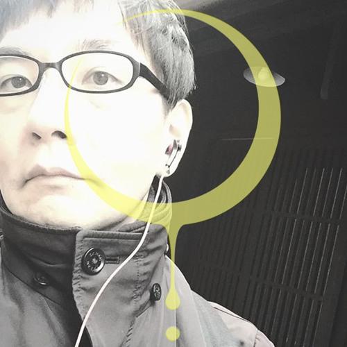 Asohgi's avatar