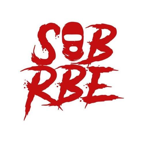 SOB X RBE's avatar