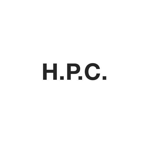 Hackney Polo Club's avatar