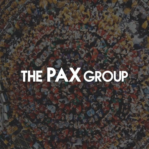 The Pax Group's avatar