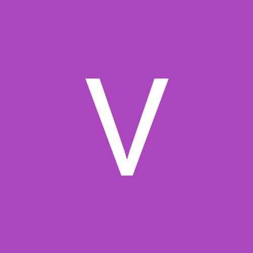 Valik Deli's avatar