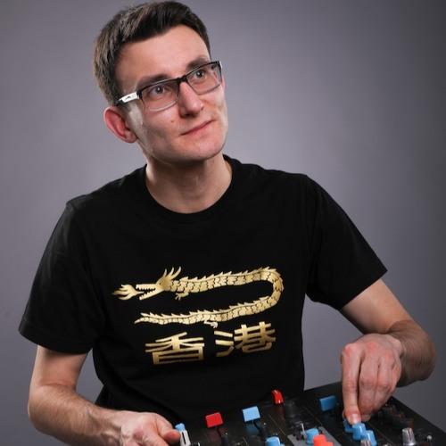 Mutique (Eric Mothes)'s avatar