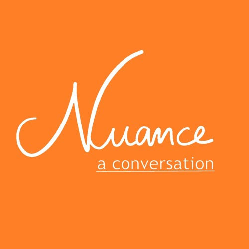 Nuance Podcast's avatar