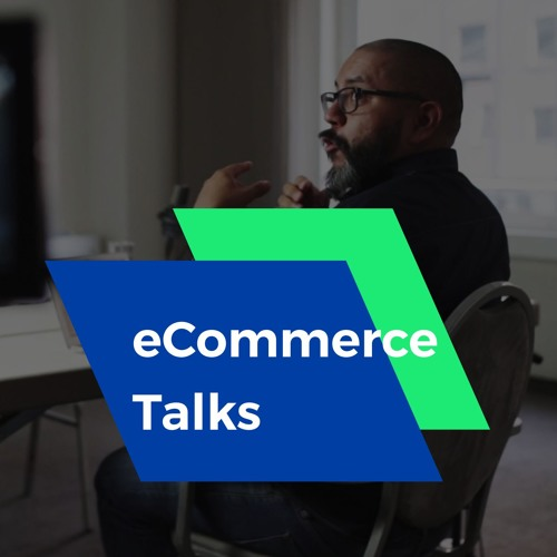 eCommerce Talks's avatar