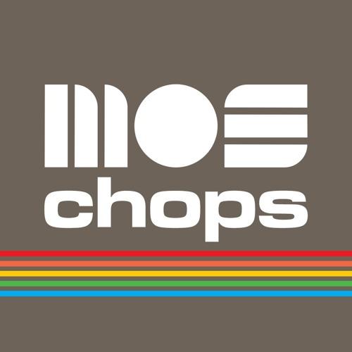 MOSchops's avatar