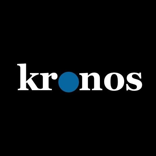 KronosPod's avatar