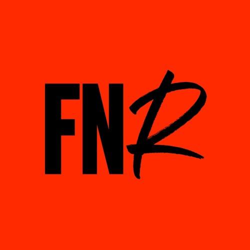 Fight Night Records's avatar