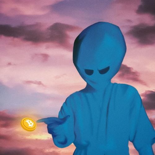 SIMO!'s avatar