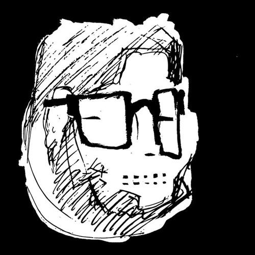 IAMSENPAI's avatar