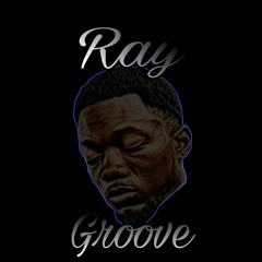 RayGrooveOfficialTunes