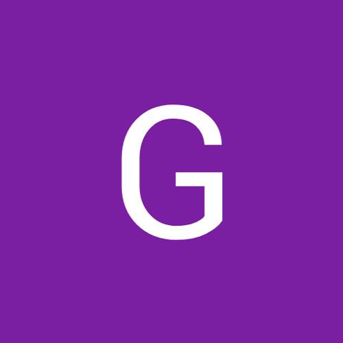 Ger Yam's avatar