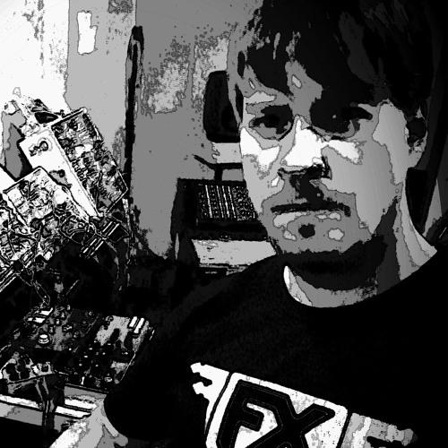 Aichenbach's avatar