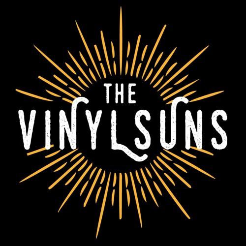 The Vinyl Suns's avatar