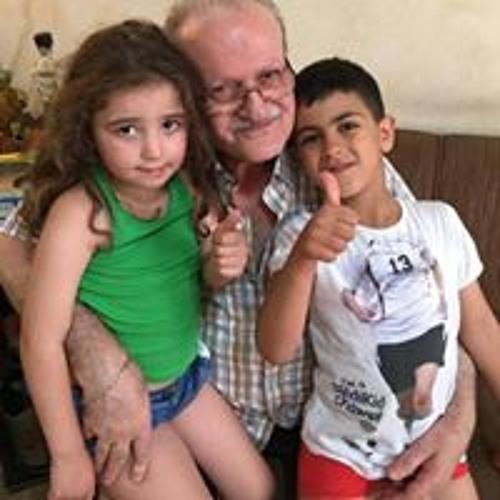 Eid Youssef's avatar