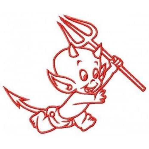 DJ 666oy's avatar