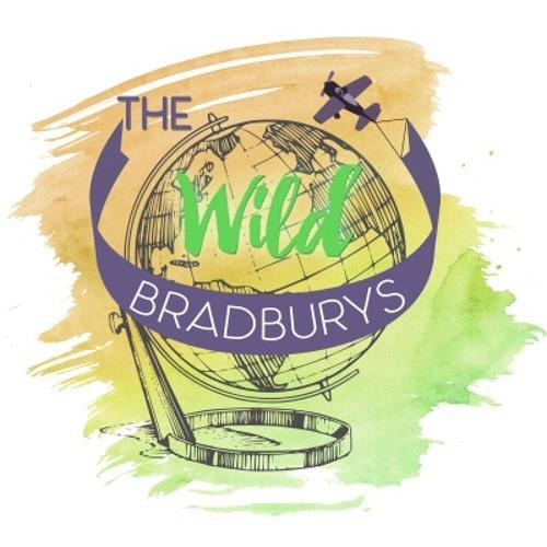 The Wild Bradburys's avatar