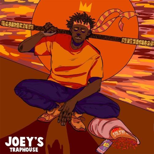 King MOB's avatar