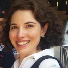 Luciana Ansanelli
