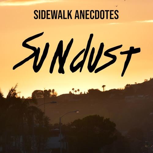 Sidewalk Anecdotes's avatar