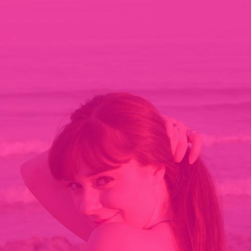 KristinaLachaga's avatar
