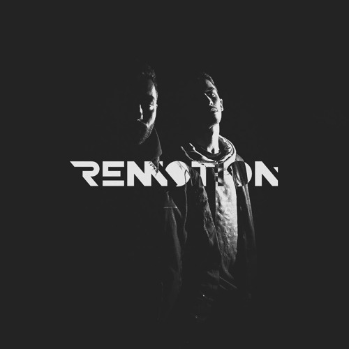 Remotion's avatar