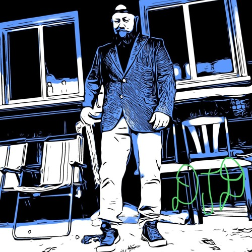 David Jay Drelinger's avatar