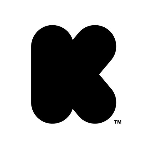 KZCB ~Kanazawa City Band~'s avatar
